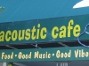 acoustic-cafe1