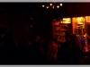 acousticcafe3