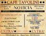 cafe-tavolini-noticia