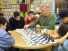 library_chess