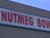 nutmetbowl1