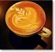 portcoffeelatte-art