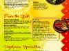 taco2008-dinner-menu3
