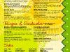 taco2008-dinner-menu5