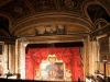 majestic_theatre