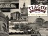 tiagos-dinner-menu1