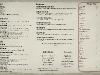tiagos-dinner-menu2