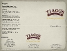 tiagos-lunch-menu1