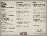 tiagos-lunch-menu2