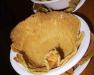 timothys-ice-cream-4